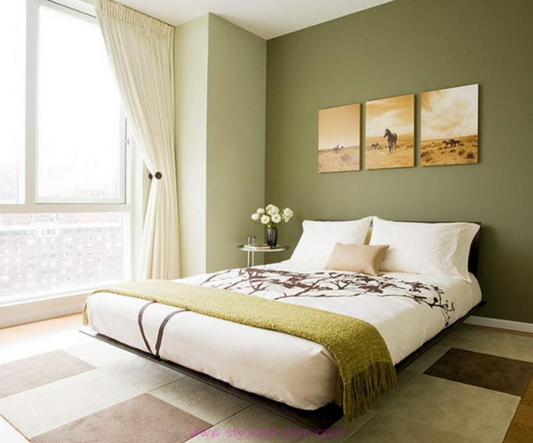 Bedroom Design Ideas, Remodels & Photos