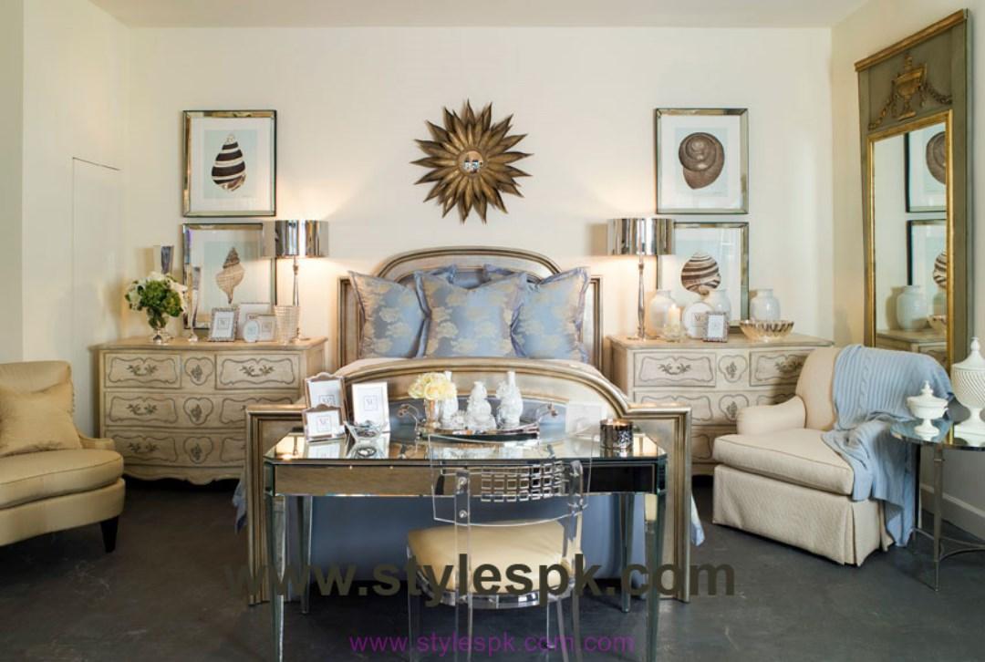 latest bedroom decoration ideas 2016