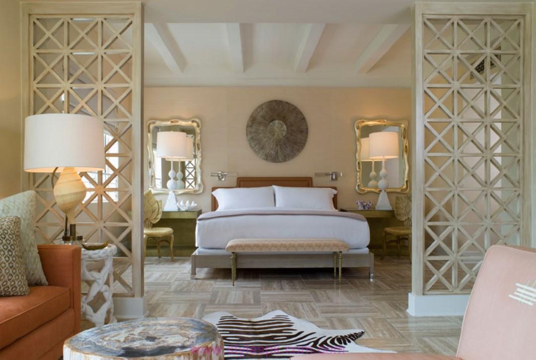 Good looking bedroom decoration pictures