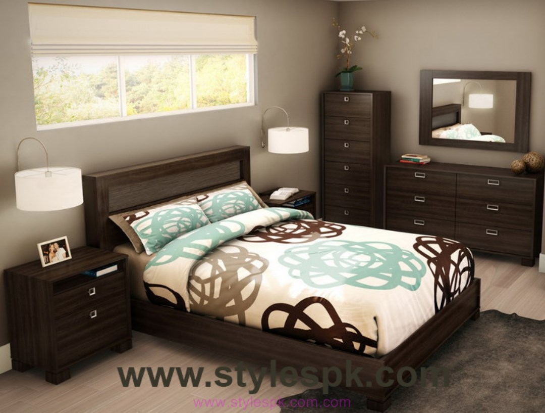 Most Genius bedroom decoration pictures