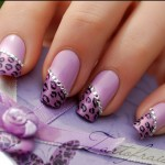 nail magazines, nail art magazine, nail magazine,