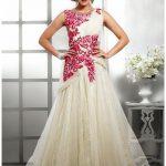 Best Pakistani Salwar Kameez Dresses