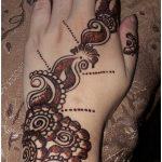 Mehndi Design Download