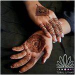 Mehndi Design Images FUll HD