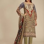 Latest Khaadi-Lawn-Dresses08