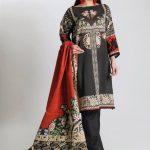 Latest Khaadi-latest-collection05