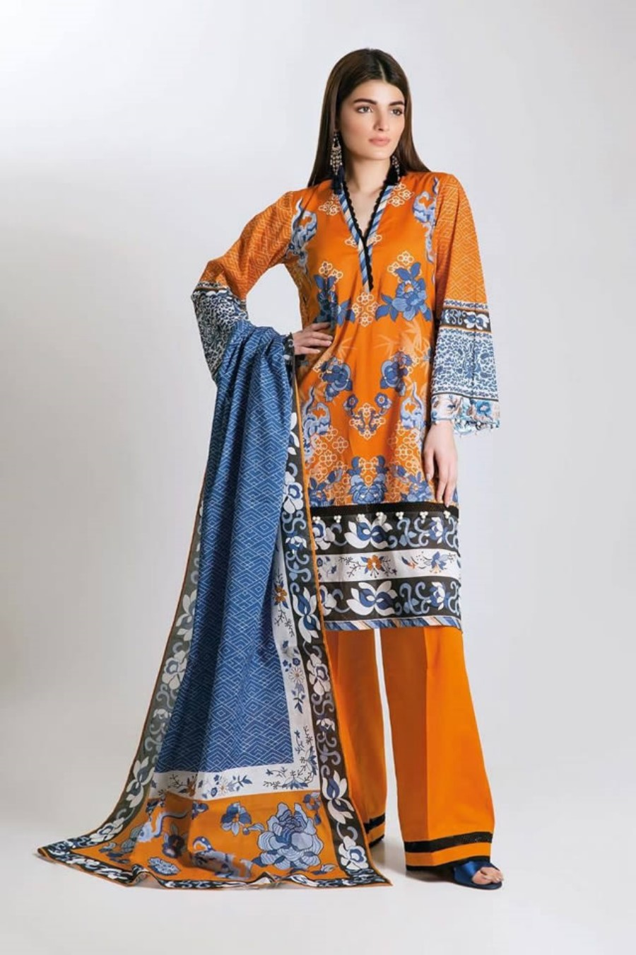 Latest Khaadi-party-dresses10
