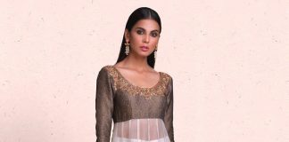 Latest Tena-Durrani-party-dresses10 201910